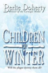 Children of Winter Cover